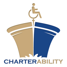 Charter Ability