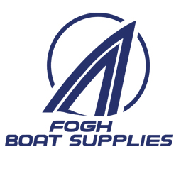 Fogh Boating Supplies